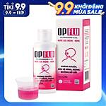 nuoc-suc-mieng-diet-khuan-rang-mieng-opflu-70ml-p101148568.html?spid=101148585