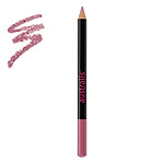 chi-ke-moi-lip-pencil-australis-uc-p34750356.html?spid=34750375