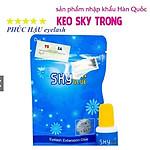 keo-sky-glue-sky-trong-keo-tang-hinh-dung-noi-mi-tao-fan-p97030274.html?spid=97030281
