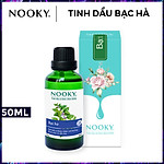 50ml-tinh-dau-bac-ha-nooky-nguyen-chat-100-toro-farm-p55137731.html?spid=66636786