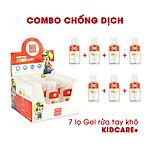 combo-7-san-pham-gel-rua-tay-kho-hong-ha-kids-care-50ml-8201-p101297937.html?spid=101297938