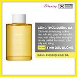 tinh-dau-massage-duong-am-toan-than-cho-da-huxley-body-oil-moroccan-gadener-100ml-p102088164.html?spid=102088166