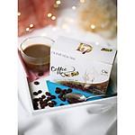 1-hop-10-goi-ca-phe-hoa-tan-cq-coffee-3in1-thai-lan-chanel-chau-p99850274.html?spid=99850275