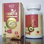 tabo-k-p10690084.html?spid=10690085