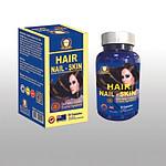 vien-uong-duong-da-toc-mong-hair-skin-nail-p27733639.html?spid=27733641