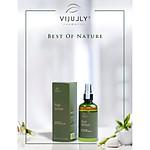 chinh-hang-tinh-dau-buoi-vijully-hair-lotion-p72790514.html?spid=72790515