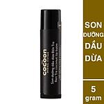 son-duong-dau-dua-ben-tre-cocoon-p56918293.html?spid=68294252