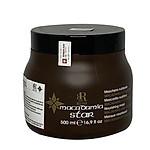 dau-hap-cham-soc-toc-hu-ton-rrline-macadamia-collagen-star-mask-500ml-p14952655.html?spid=15271664