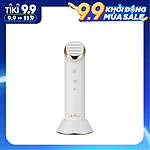 may-nang-co-tai-tao-do-dan-hoi-total-lift-up-care-lg-pra-l-bbl1-p47470845.html?spid=47470846