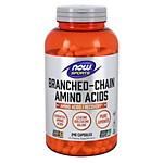 branched-chain-amino-acids-bcaa-bo-sung-dam-20-axit-amin-giup-phat-trien-khoi-phuc-va-tai-tao-te-bao-co-ho-tro-luyen-tap-240-vien-p73549447.html?spid=73549448