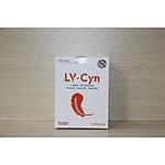 lv-cyn-vien-uong-ho-tro-lam-dep-da-mong-toc-p103120816.html?spid=103120820
