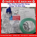 phu-kien-may-xong-mui-hong-xong-khi-dung-p104762924.html?spid=104762926