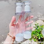 vo-chai-chiet-100ml-p105204687.html?spid=105204689