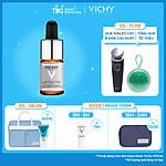 duong-chat-lam-sang-va-cai-thien-nep-nhan-vichy-lift-activ-vitamin-c-15-10ml-p19728916.html?spid=53642454