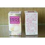 vien-uong-no-nguc-bbb-orihiro-100g-tang-keo-mat-ong-senjaku-p45735498.html?spid=45735499
