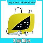 may-hut-chi-thai-doc-to-b627-han-quoc-p114771355.html?spid=114771365
