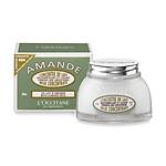kem-duong-the-san-chac-da-l-occitane-almond-milk-concentrate-200ml-p25127046.html?spid=25127047