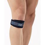 bao-deo-gan-banh-che-patella-tendon-wrap-dr-med-dr-k143-p108971627.html?spid=108971630
