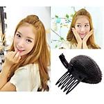 kep-lam-phong-mai-p90056663.html?spid=90056664