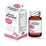 thuc-pham-chuc-nang-biomin-prenatal-gold-p10014916.html?spid=10014917
