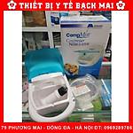 may-hut-mun-phun-suong-compmist-hut-hun-cam-mun-dau-den-p104754358.html?spid=104754363