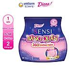 bang-ve-sinh-diana-sensi-bang-quan-size-s-m-2-mieng-goi-vong-hong-80-95cm-p114693810.html?spid=114693811