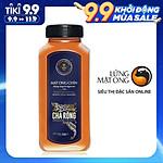 mat-ong-chin-honimore-cha-rong-p19250750.html?spid=76198830