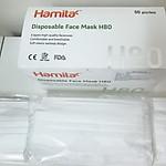 khau-trang-y-te-hamita-3-lop-hop-50-cai-hang-xuat-khau-iso13485-ce-fda-model-h80-p58278148.html?spid=58278149