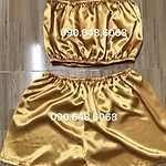 bo-do-mac-tam-trang-cho-spa-p107877490.html?spid=107877513