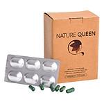 vien-uong-moc-toc-nature-queen-p3643395.html?spid=4233979