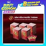 keo-hong-sam-korean-red-ginseng-candy-240g-sypt-p112403033.html?spid=112403034