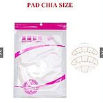 pad-chia-size-pad-chia-size-noi-mi-p97030548.html?spid=97030553