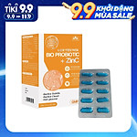 vien-uong-tieu-hoa-bio-probiotic-zinc-hop-30-vien-p115795855.html?spid=115795856