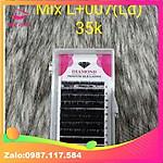 mi-mix-l-007-ld-gay-mi-thiet-ke-8-den-13-p115763023.html?spid=115763070