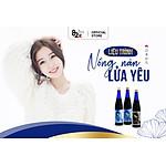 nong-nan-lua-yeu-combo-3-chai-collagen-placenta-placenta-sakura-nuoc-uong-dep-da-den-tu-nhat-ban-so-1-vn-500ml-chai-p77625403.html?spid=77625406