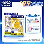 combo-vien-uong-dhc-ngan-ngua-mun-mo-tham-kem-zinc-vitaminc-p32724902.html?spid=32724904