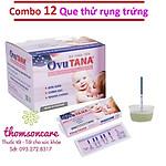 hop-12-que-thu-rung-trung-ovutana-p102018709.html?spid=102018716