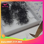 mi-fan-xuong-3d-p115762597.html?spid=115762920