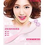 cay-lan-matxa-lam-thon-mat-rang-ngoi-tuoi-tan-hang-nhat-noi-dia-p21947571.html?spid=21947572