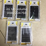 mi-tao-fan-volume-0-7-p99502243.html?spid=99502250