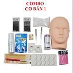 combo-hoc-noi-mi-co-ban-1-p97031079.html?spid=97031097