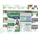 vitamin-tong-hop-cho-ba-bau-pregnacare-max-84-vien-p41263241.html?spid=58119544