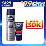 combo-nivea-men-sua-rua-mat-detox-mud-bun-khoang-83940-xit-ngan-mui-silver-protect-phan-tu-bac-150ml-82959-p72087965.html?spid=72087966