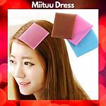 mieng-dan-toc-trang-diem-mieng-dan-toc-mai-rua-mat-sieu-dinh-loai-1-miituu-dt1-p115536980.html?spid=115536984