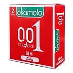 bao-cao-su-okamoto-0-01-pu-sieu-mong-truyen-nhiet-nhanh-hop-2-cai-p45559087.html?spid=55951168