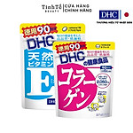 combo-vien-uong-dhc-danh-thuc-tuoi-xuan-90-ngay-vitamine-collagen-p109128412.html?spid=109128413