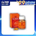 heliocare-oral-vien-uong-chong-nang-ngua-lao-hoa-60-vien-p13959405.html?spid=13959406
