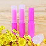 vo-dung-son-handmade-cao-hong-sen-p116642423.html?spid=116642434