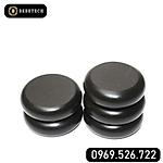 da-nong-massage-body-cho-spa-p111445561.html?spid=111445563