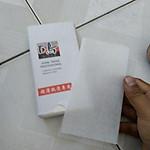 giay-uon-nong-bach-ma-p90988300.html?spid=90988301